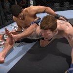 Скриншот EA Sports MMA – Изображение 58