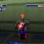 Скриншот Spider-Man – Изображение 2
