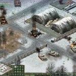 Скриншот Cuban Missile Crisis: The Aftermath – Изображение 26