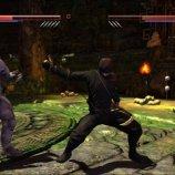 Скриншот Deadliest Warrior: The Game – Изображение 9