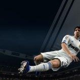 Скриншот FIFA 11 – Изображение 6