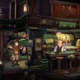 Скриншот Депония 2: Взрывное приключение – Изображение 11