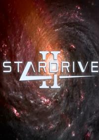 StarDrive 2 – фото обложки игры