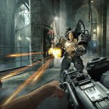 Скриншот Wolfenstein: The Old Blood – Изображение 2