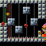 Скриншот Bean's Quest – Изображение 2