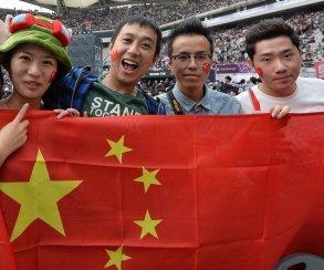 Пародия на рекламу PUBG в Китае зашла слишком далеко