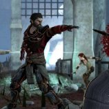 Скриншот Dragon Age II: Mark of the Assassin – Изображение 3