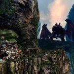 Скриншот Dark Souls – Изображение 4