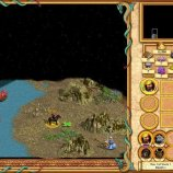 Скриншот Heroes of Might and Magic IV: Winds of War – Изображение 2