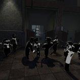 Скриншот Beholder 2 – Изображение 11