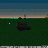 Скриншот Su-27 Flanker – Изображение 8