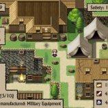 Скриншот FORT – Изображение 6