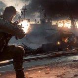 Скриншот Battlefield 4 – Изображение 3