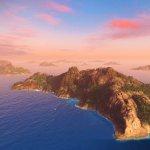 Скриншот World of Warships – Изображение 121