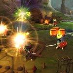 Скриншот Mini Ninjas Adventures – Изображение 15