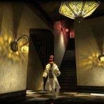 Скриншот Vampire: The Masquerade - Bloodlines – Изображение 8