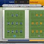 Скриншот Football Manager 2008 – Изображение 4