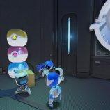Скриншот Astro's Playroom – Изображение 3