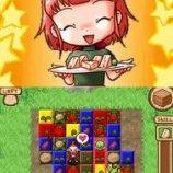 Скриншот Harvest Moon: Frantic Farming – Изображение 1