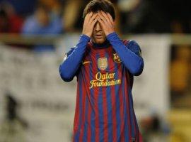 Футбольный клуб «Барселона» подписал киберспортивный состав понеобычной дисциплине