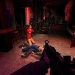 Скриншот SWAT 4 – Изображение 51