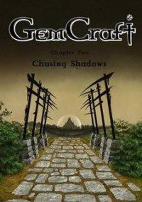 GemCraft - Chasing Shadows – фото обложки игры