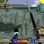 Скриншот Shimano Xtreme Fishing – Изображение 12