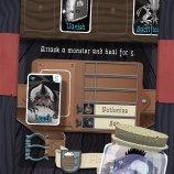 Скриншот Card Crawl – Изображение 8