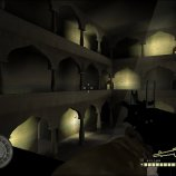 Скриншот Stealth Force: The War on Terror – Изображение 1