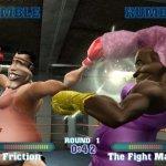 Скриншот Ready 2 Rumble Revolution – Изображение 87