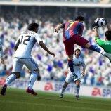 Скриншот FIFA 12 – Изображение 3