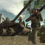 Скриншот Battlefield Vietnam – Изображение 1