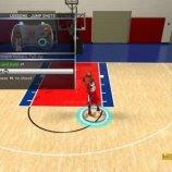 Скриншот NBA 2K12 – Изображение 11