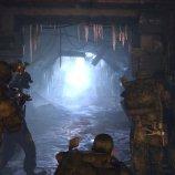 Скриншот Metro 2033 – Изображение 7