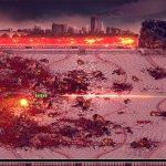 Скриншот Zombie Hunter, Inc. – Изображение 1