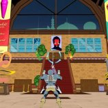 Скриншот Comic Jumper – Изображение 11
