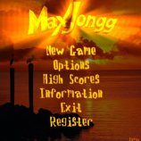 Скриншот MaxJongg – Изображение 2