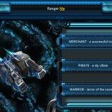 Скриншот Space Rangers: Quest – Изображение 1