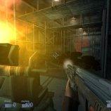 Скриншот Hollow – Изображение 11