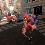 Скриншот Spider-Man 3: The Game – Изображение 1