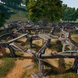 Скриншот Playerunknown's Battlegrounds – Изображение 7