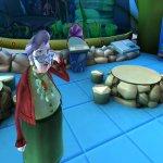 Скриншот Disney Guilty Party – Изображение 22