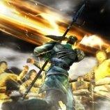 Скриншот Dynasty Warriors 8: Xtreme Legends – Изображение 2