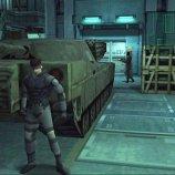 Скриншот Metal Gear Solid – Изображение 2