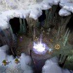 Скриншот Armies of Exigo – Изображение 26