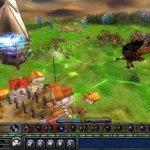 Скриншот Elven Legacy: Siege – Изображение 1
