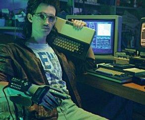 Хакеры взломали прошивку PlayStation 4 версии 4.05 изапустили наней P.T.