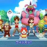 Скриншот Yo-Kai Watch – Изображение 1