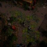 Скриншот THE LAST HUNT – Изображение 7