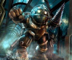 Bioshock и еще 3 события из истории игровой индустрии